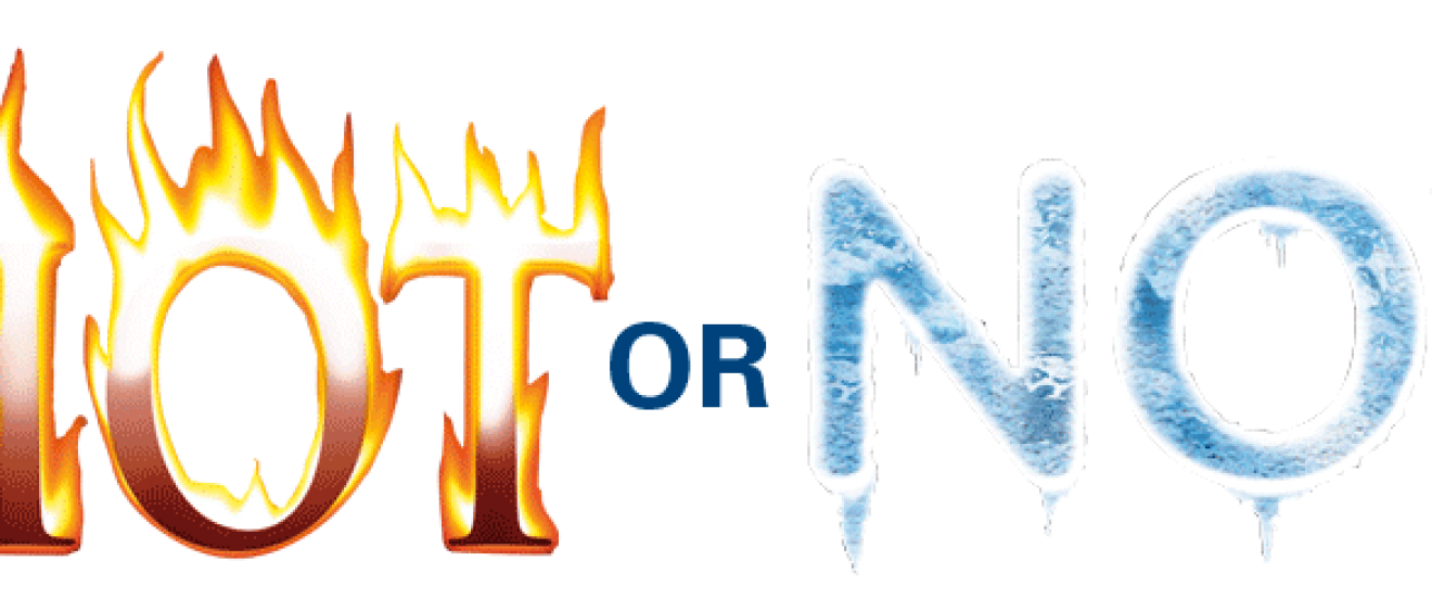 hot-or-not