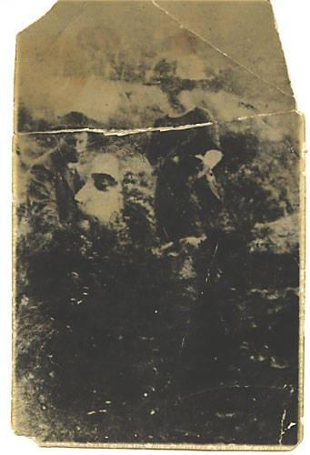 pareidolia-Sude-Sweden-19th-century